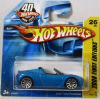 2008 tesla roadster model cars 3582d59a 1a86 4318 b4fc 3261c6329fdc medium