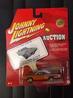 1970 dodge coronet super bee model cars 1dcc5348 5cab 4179 aa52 b6989e036ba3 medium