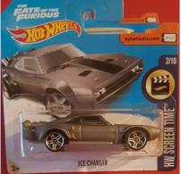 Ice charger model cars 98898d50 b41f 475b af40 4f19fb4d59aa medium