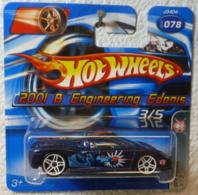 2001 b engineering edonis model cars 9053cde3 b4dc 4bfb 87cf 69c12b9dd7fe medium