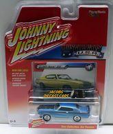 1971 buick gsx model cars 0e688207 1959 4e82 be2b 108ad4262971 medium