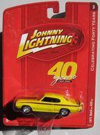 1971 buick gsx model cars c2020ad1 b992 4f98 b6d0 5eba0d0425d0 medium