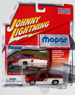 1994 Dodge Ram 1500 Custom | Model Trucks