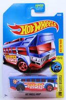 Hot wheels high model buses 3c448951 92a0 4dcb 8eaa f83cd40cb004 medium
