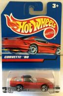 Corvette %252780 model cars fde90327 991b 4047 aa43 eed4dbed3787 medium