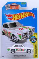 %252770 ford escort rs1600 model cars a7237efa cb1e 4e09 b41d 0e2b5a2574d0 medium