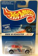 Bmw m roadster    model cars 712fc359 5b0d 4ca8 a61c 45f0dd2e21a0 medium