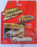 1965 Chevy El Camino | Model Trucks