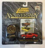 1970 ford mustang boss 302 model cars 6438ae54 c2da 4f7c a60f a6a35851f938 medium