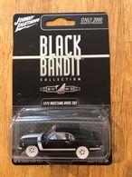 1970 ford mustang boss 302 model cars cd9ce0cf f10b 497a b35b 2479b9d6ed50 medium