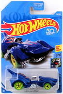Purrfect speed model cars 0e0a7186 537a 4c34 ab92 8f1655dce153 medium