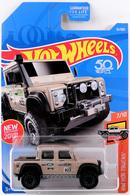 %252715 land rover defender double cab model trucks 6f6724dd 8fc3 44c0 87ba 57a396b3eb0d medium