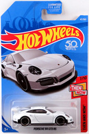 Porsche 911 gt3 rs model cars 41a3e5c7 c2fc 4b8d 8140 4cef0a716ffb medium