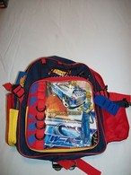 Hot Wheels Wave Rippers Backpack | Whatever Else