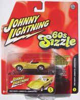 1968 chevy corvette convertible model cars 037ec195 06dd 46e7 95c8 dd105cb1ba4d medium