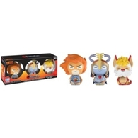 Lion o%252c mumm ra and snarf %25283 pack%2529 vinyl art toys sets 9dd591db 03ac 4cdf 81e9 1fd8ebf701f8 medium