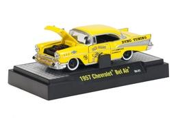 1957 chevrolet bel air model racing cars bb42aafb 8826 4042 97f8 4b3df1fcc771 medium