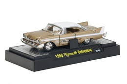 1958 plymouth belvedere model racing cars bd645afe 76b4 4057 aae6 54a766cfb173 medium