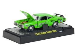 1970 dodge super bee model racing cars 476e6ae7 f61a 4264 b2f1 00540348b7a4 medium