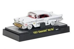 1957 chevrolet bel air chase car model racing cars 1fa8285e 66fc 4829 94b3 018510ee1fd2 medium