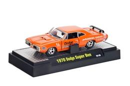 1970 dodge super bee model racing cars bd1d43eb 60f5 4c21 91cd be3d3477f867 medium