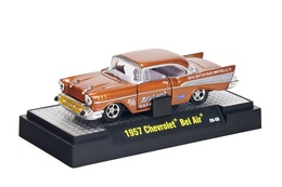 1957 chevrolet bel air model racing cars 062857d8 0cf3 45b5 bbc8 e14180bff0d7 medium