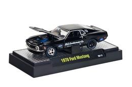 1970 ford mustang boss 429 model cars 85a75ec0 ca0b 4981 9f9c 79331df52f43 medium