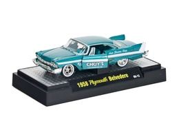 1958 plymouth belvedere model racing cars 542c565d 598d 4e19 a0f8 3004e29e90df medium