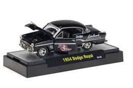 1954 dodge royal model cars f9e2cf9d 905e 403e 9983 28d4c7bd2ebc medium