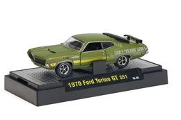 1970 ford torino cobra model racing cars f45c0ac7 7e64 403d 90ae 139cb05862fd medium