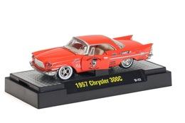 1957 chrysler 300c model racing cars 13f6ca91 0a1f 488a 8b35 25de0a30915b medium