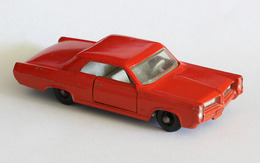 Matchbox 1 75 series pontiac grand prix model cars 9f5d8b74 c0cc 42a1 84a1 3d08e326de77 medium