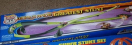 Greatest stunt %2528roadbeasts%2529 model vehicle sets 7f026eb2 6452 46cf a9bf f14f9f6f51bf medium