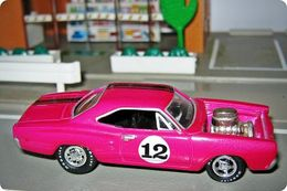 Playing mantis johnny lightning rebel rods r2 dodge %252769 superbee model cars 6c91842a 2dc7 428b 8e0a 02863344c6fa medium