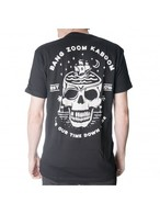Medium our time down here t shirt  shirts and jackets 53a04e55 e2cb 456b af72 bd6e5029e46c medium