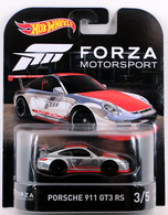Porsche 911 gt3 rs model cars 93686391 e2cb 48c2 9b13 ed3c9b02c3df medium