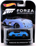 Porsche 356 speedster model cars 60ad92fd 3cee 4824 b3f5 31b4480e8a4d medium