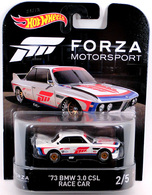 %252773 bmw 3.0 csl race car model cars c997bbd2 c3ce 4e8e a8da 8351c88da552 medium