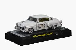 1954 chevrolet bel air model cars 04a564ed 0271 4da8 9af7 0b5f11190f3b medium