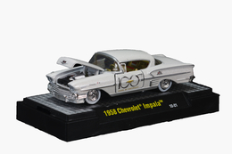 1958 chevrolet impala model cars 91fdd3e3 1b68 4a82 9e68 8e91964ad089 medium