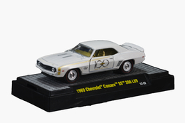 1969 chevrolet camaro ss 396 l89 model cars a30cd12b f210 4448 bc7b dd1bbc397a47 medium