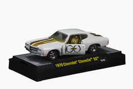 1970 chevrolet chevelle ss model cars ef4b4359 4f15 440e b5c1 d943869ca7d3 medium