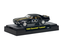 1969 chevrolet camaro model cars 7c7e1c09 29ab 4659 9ad6 75536f793614 medium