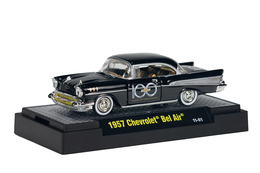 1957 chevrolet bel air model cars 70f0862f d1c6 4edd a4f5 f13b21696f8a medium