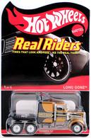 Long gone model trucks 94329ac9 b48a 4385 9fc4 266b14d7383b medium