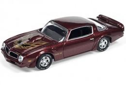 1976 pontiac firebird t%252fa model cars 65a65342 b51b 436e 82a8 e2cab9659d5b medium