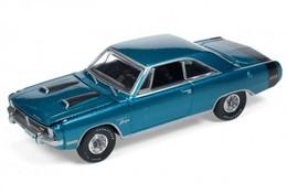 1971 dodge dart %2528turquoise%2529 model cars 6e6f554a 5322 4fc5 a3e8 66ebf5ea9602 medium