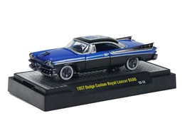 1957 dodge custom royal lancer model cars 6c42ca35 a661 4d0e 91e3 56410faf6f97 medium