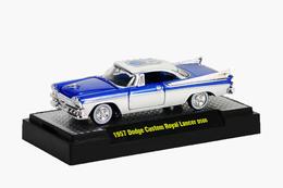 1957 dodge royal lancer model cars 7c69f36f 0a12 43df 845e d458b703e3bb medium