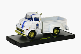 1957 dodge coe chase car model trucks 90d109a1 292d 42c6 b751 d8ab63081b4c medium